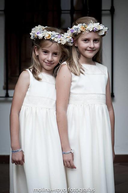 Ropa Infantil | Castlebaby Moda Infantil