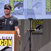 Small photo of Stephen Amell