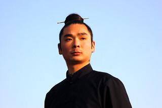 chen-shiyu-portait