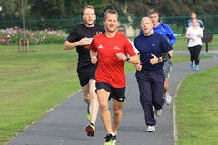 Run Reports | Carlisle parkrun | Page 13