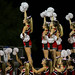2014 Football vs Centennial_12