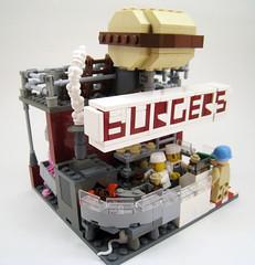 TC-burgers01