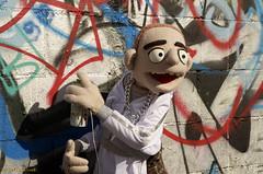 marioneta 4 peq