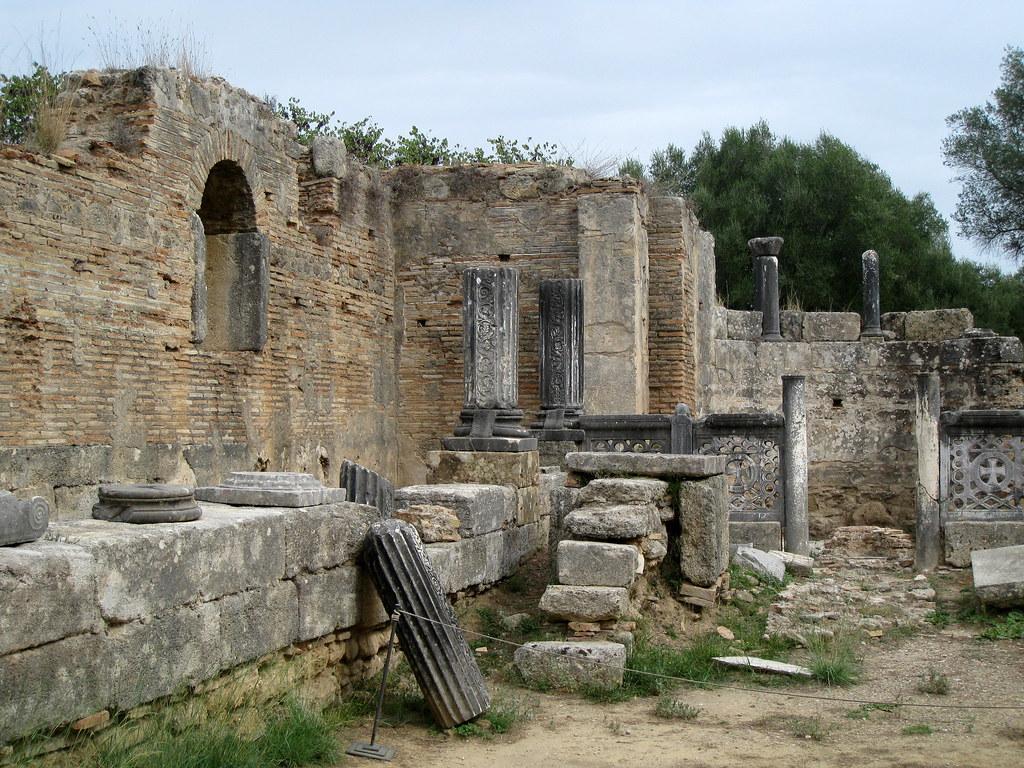 Kreikka 109