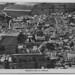 Crowle Aerial Photos 1925 - 12795A