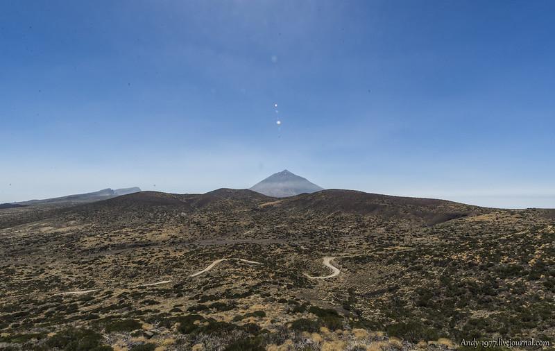 20140823_Tenerife_0117