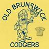 OB Codgers