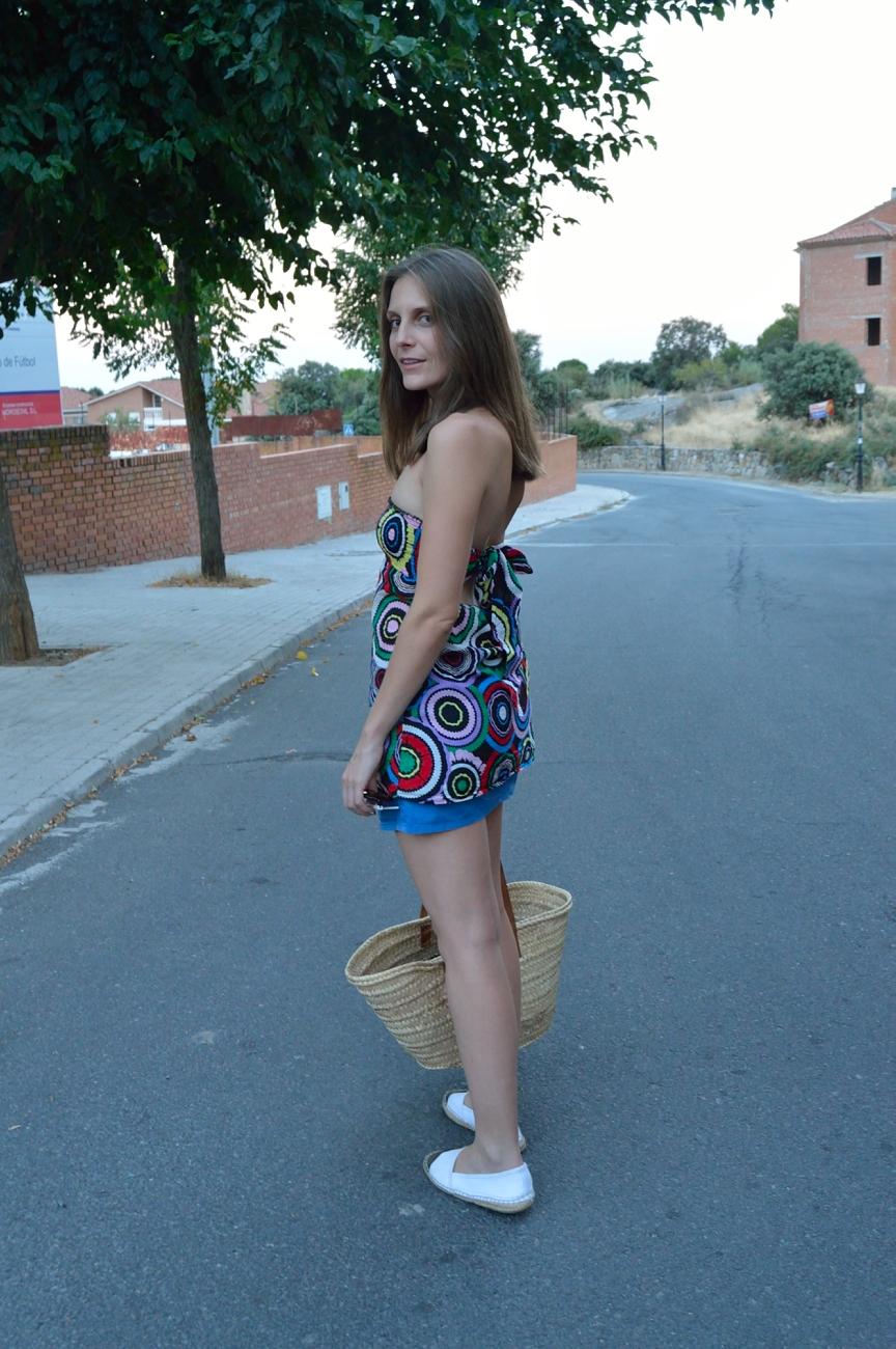lara-vazquez-blog-style-streetstyle-mad-lula