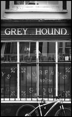 Grey Hound Pub