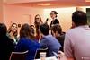 #BCS7 Barcamp Stuttgart 0096 (Foto von Tilo Hensel)