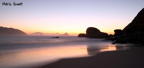 praia riodejaneiro sunrise natureza alvorada nascerdosol barradeguaratiba praiadoperigoso platinumheartaward praiasdoriodejaneiro