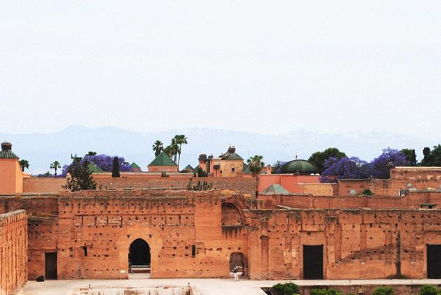 moroccobuildings