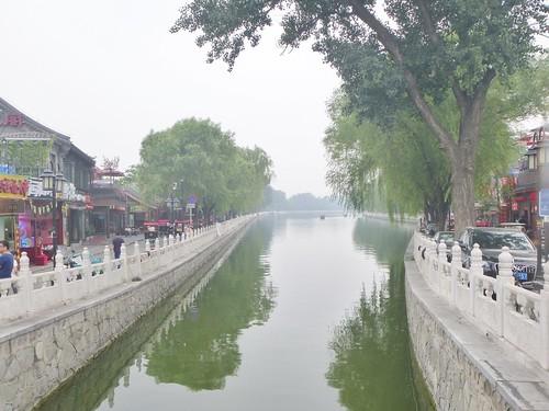 Beijing-Lac Qianhai-j1 (1)