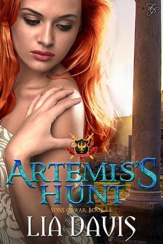 Artemis' Hunt