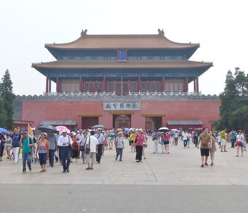 Beijing-Cité interdite-Autour-j2 (14)