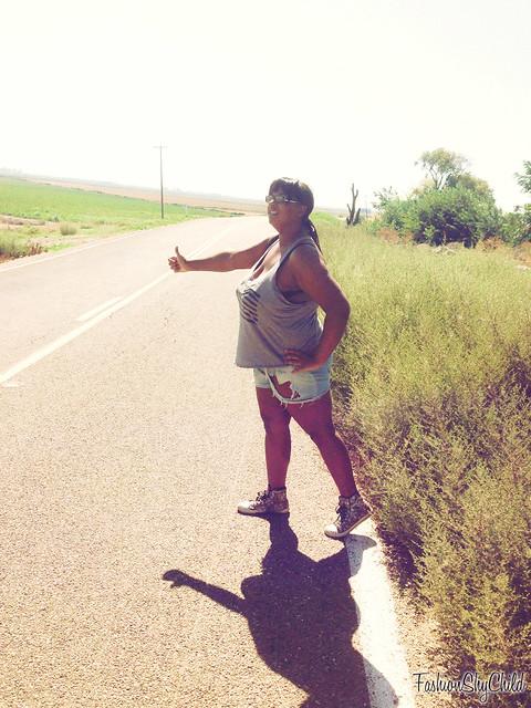 hitchhike10