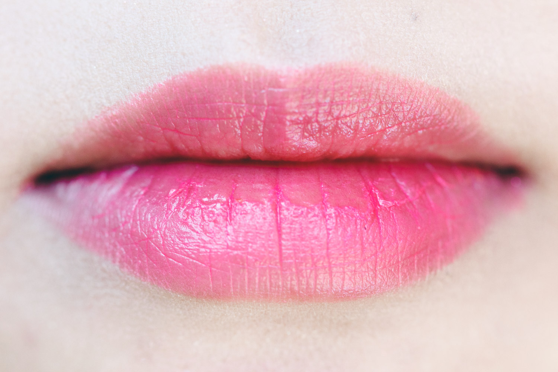 Swagger Cosmetics Lolipop Gloss