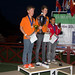 Closing Ceremony: 2014 FAI European Championship for Free Flight Slope Soaring Model Aircraft