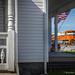 Interstate Heritage in Tazewell, VA