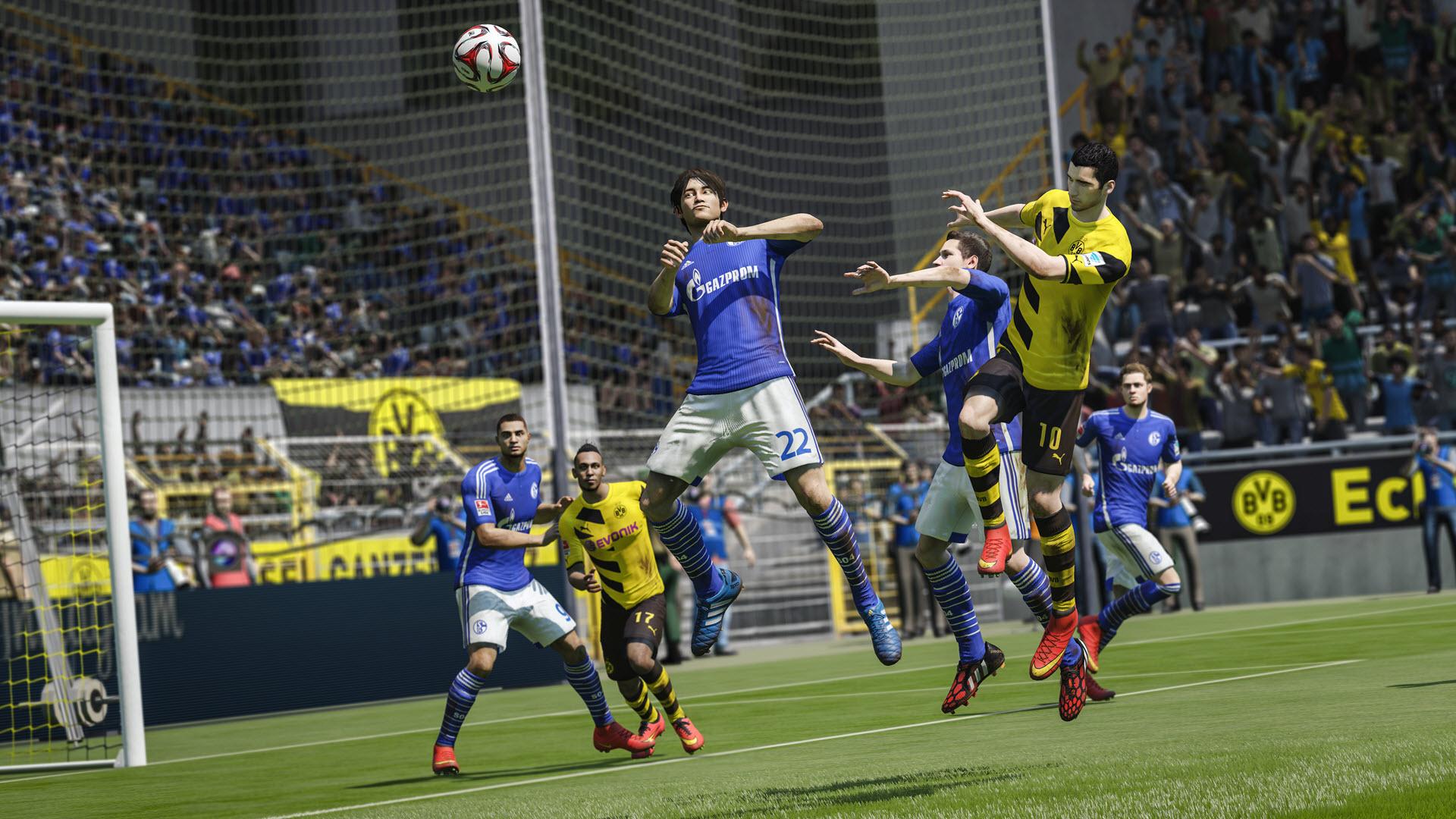 FIFA15_XboxOne_PS4_Schalke04_vs_Dortmund_Header