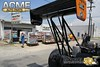 Acme Auto Parts Top Fuel 50