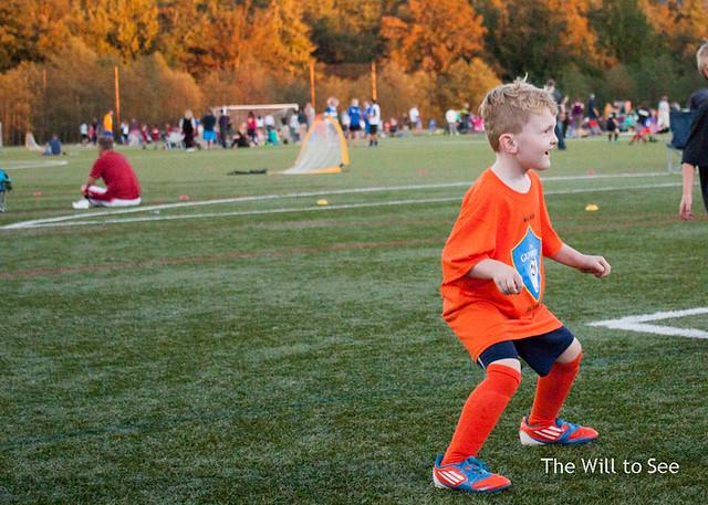 Will soccer 2.jpg