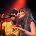 3FM PRESENTS: DE BESTE SINGER-SONGWRITER VAN NL TOUR