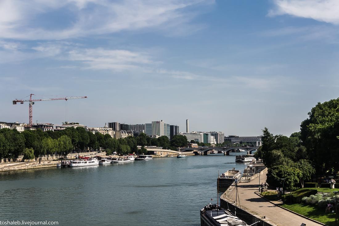 Париж_3-66