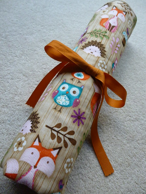 knitting needle case (1)