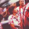 Hipersaturación #athletic #bilbao en el #metro