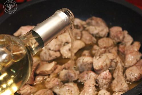 Carne en salsa www.cocinandoentreolivos.com (10)