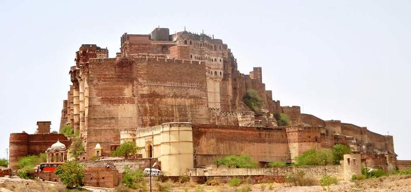 472 Jodhpur (15)