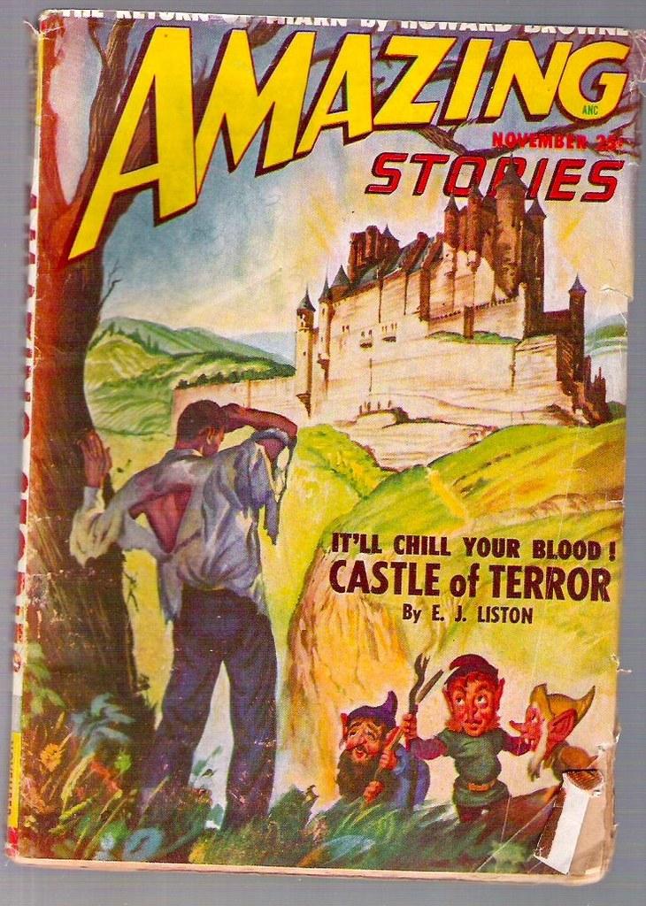 amazing-1948-11
