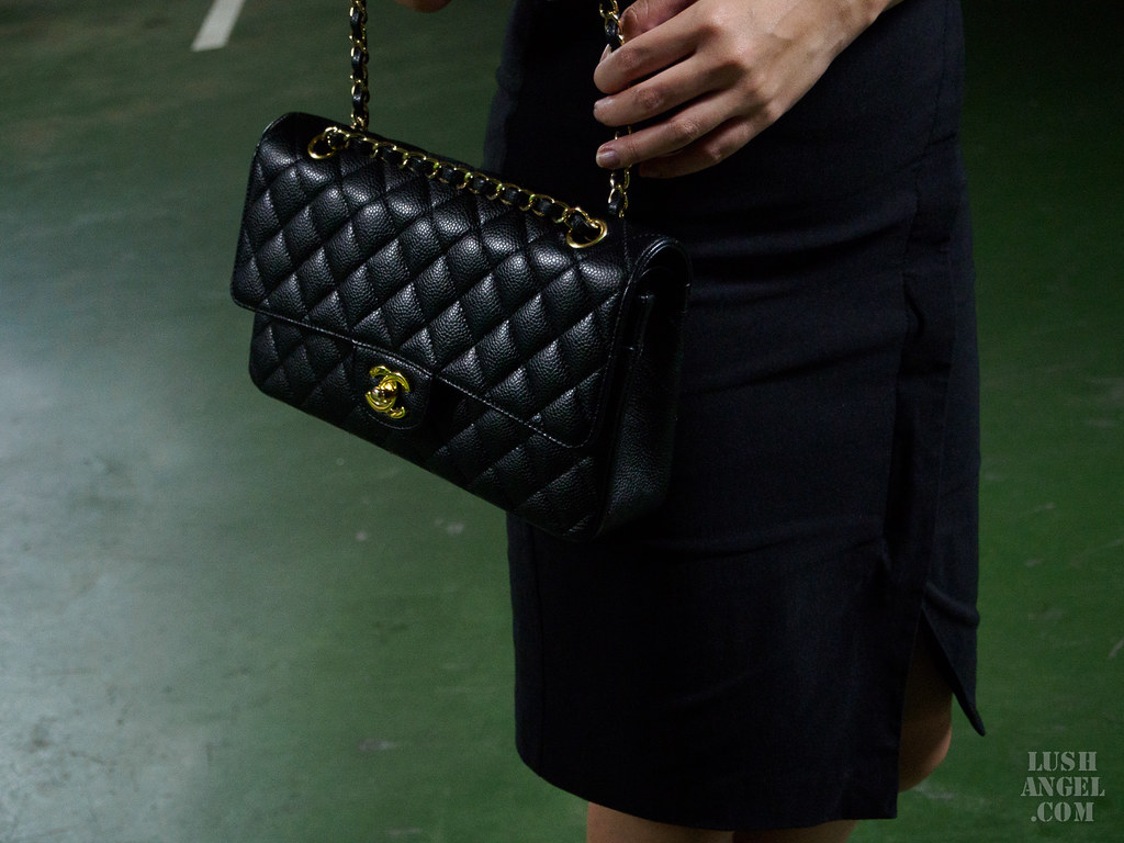 chanel-evening-bag