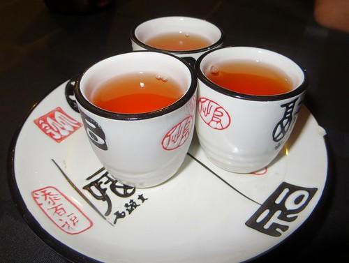 Jin Shi Jie