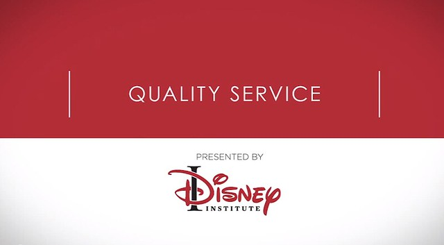 disneyinstitute-Why Are Emotional Connections the Key to Exceptional Customer Service?