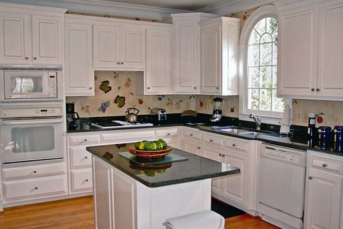 Figuring out about How Much The Cost to Remodel Kitchen