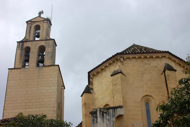 Cordoba, Spain