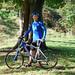 DC_bikeshot_01351 by davidcoxon