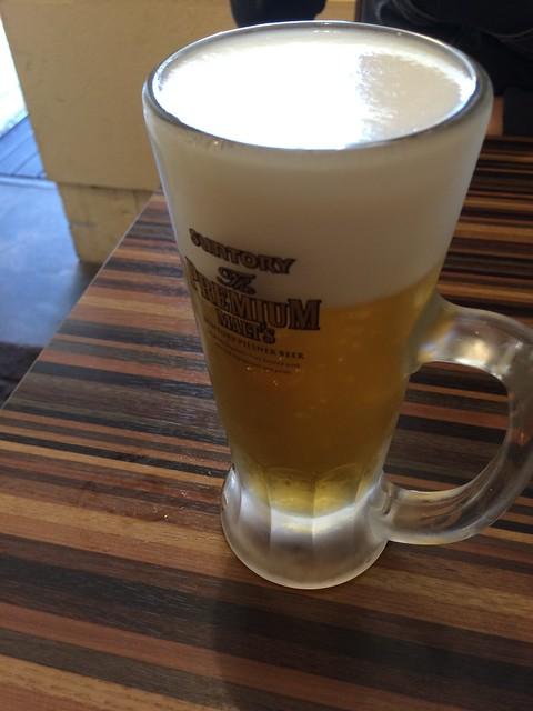 Beer!_IMG_9081