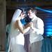14 Qershor 2015 - 19:22 - Josh and Merideth's Wedding