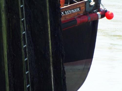 lifeboats watsonclass isleofwhithorn