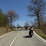 3° MotoTour delle donne #125