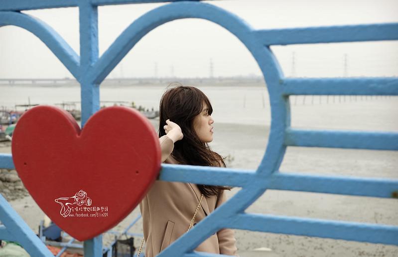 麗水漁港 (17)