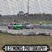 Swaffham Raceway 19-02-2017