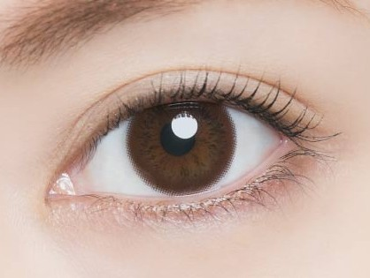 artiral_brown_eye02