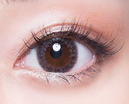 givre_tokyo_1d_oriental_eye