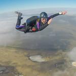 SA Skydiving-264