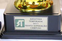 Torneio_Abertura_20170133