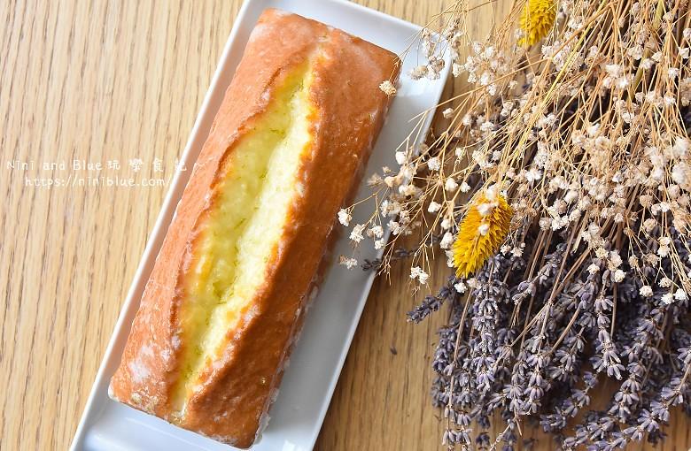 台中公益路甜點1%bakery26